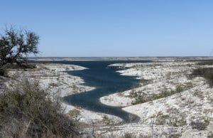 https://commons.wikimedia.org/wiki/Category:Amistad_National_Recreation_Area#/media/File:A_portion_of_the_Amistad_National_Recreation_Area,_outside_Del_Rio_in_Val_Verde_County,_Texas_LCCN2014630589.tif
